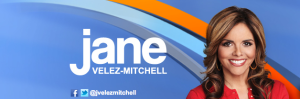 The Jane Velez-Mitchell Show