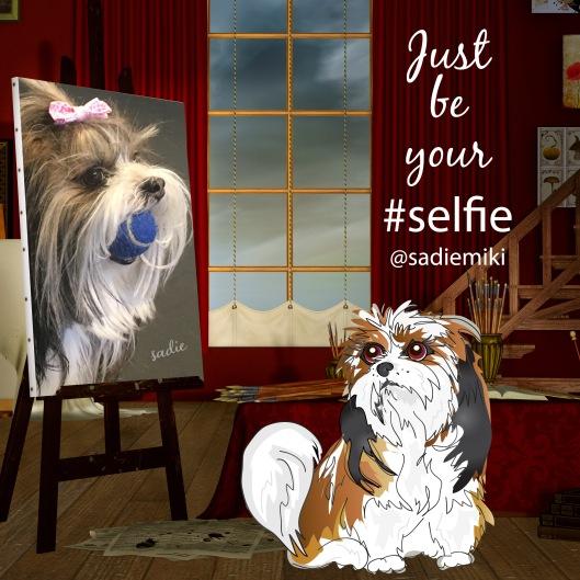 sadie_selfie