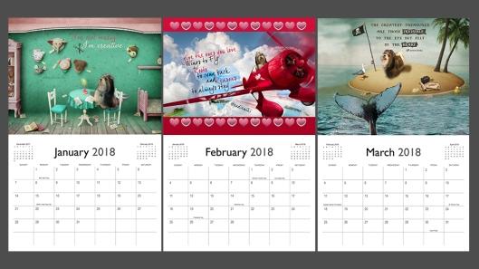 SadieMiki_affirmation_calendar_1